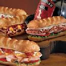 FREE Medium Sub w/ Purchase