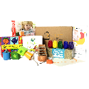 FREE Infant & Toddler Products