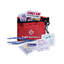 FREE First Aid Kit (ID & OR Only)