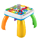 Fisher-Price Laugh & Learn Table $19.91