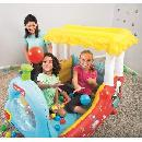 Fisher-Price Train Ball Pit $19.99