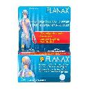 FREE Flanax Pain Reliever Tablets Sample