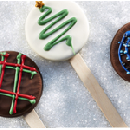 FREE Flavor Your Holiday Party Pack