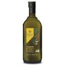 Free Italian Extra Virgin Olive Oil