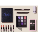 Possible FREE Flesh Brand Makeup Product