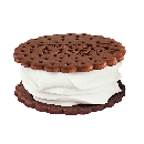 FREE Flying Saucer Ice Cream Sandwich