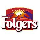 Free Folgers Coffee Product Testing