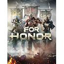 FREE For Honor Standard Edition PC Game