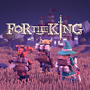 FREE For The King PC Game Download