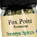 FREE Fox Point Seasoning