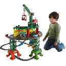 Thomas & Friends Super Station Set $39.99