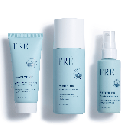 Free FRÉ Skincare Sample Set
