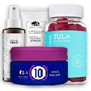 FREE $15 Order from Sephora