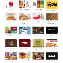 Possible FREE $20 Gift Card