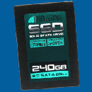 FREE 240GB SSD at Micro Center Stores