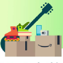 FREE $3 Credit for Amazon Prime Users