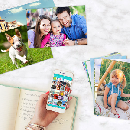 10 FREE 4x6 Photos + FREE Shipping