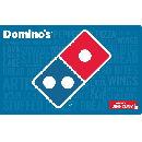 FREE $5 Domino's Gift Card