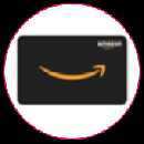 FREE $5 Amazon Gift Cards