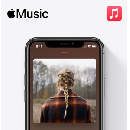 Free 6-Month Apple Music Subscription