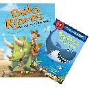 FREE Kids Book from Barnes & Noble