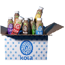 FREE Koia Plant-Based Protein Drink