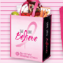 Free Breast Cancer Awareness Kit