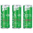 FREE Redbull Dragon Fruit Summer Edition