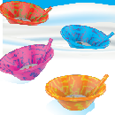 Free Cereal Milk Bowls with Purchase