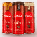 FREE Coca Cola with Coffee at Giant Eagle