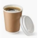 FREE Coffee after Cashback