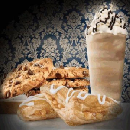 FREE Small Dessert at Arby's