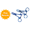 Free A-Clamp Or T-Clamp Sample