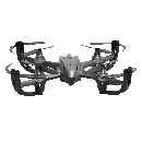 FREE Drone at Micro Center Stores