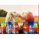 FREE Sample Of Essence Pet Foods
