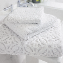 FREE Face Towels or Pillow Case