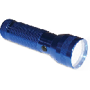 FREE Flashlight at RC Willey Stores