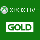 3 FREE Xbox Game Downloads