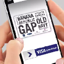 FREE $15 Gap eGift Card with ANY purchase