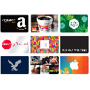 Free Gift Cards from HOOCH Cash Back App