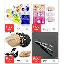 2 FREE Gifts with FREE Shipping