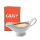 FREE Gravy after Cashback