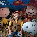 Free Halloween Event at Bass Pro Shops