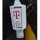 FREE Stuff for T-Mobile/ Sprint Customers