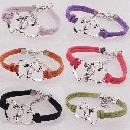 FREE Heart Bracelet with FREE Shipping