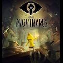 FREE Little Nightmares PC Game Download