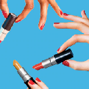 FREE Lipstick at MAC Stores on July 29