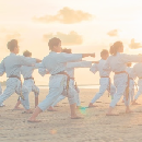 FREE Martial Arts School Growth Toolkit