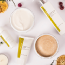 Free Natural Skincare Products Sample Pack
