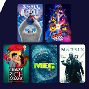 Free Movie from Movies Anywhere